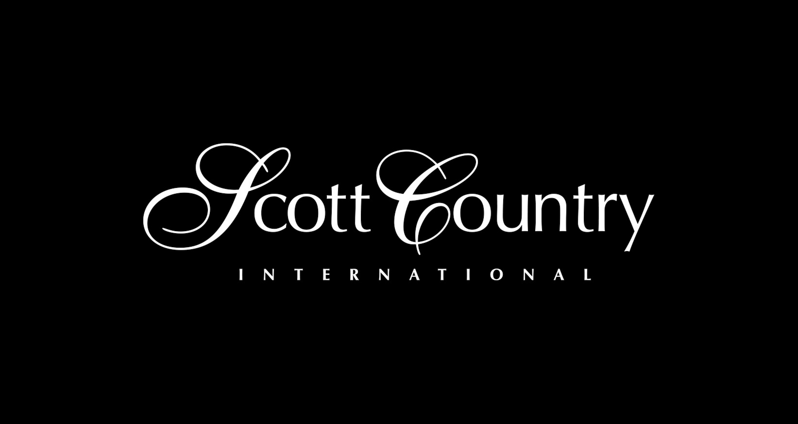 Scott Country