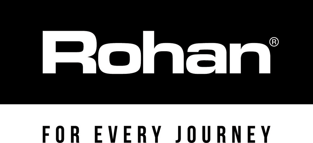 Rohan - The Great Outdoors Sponsor