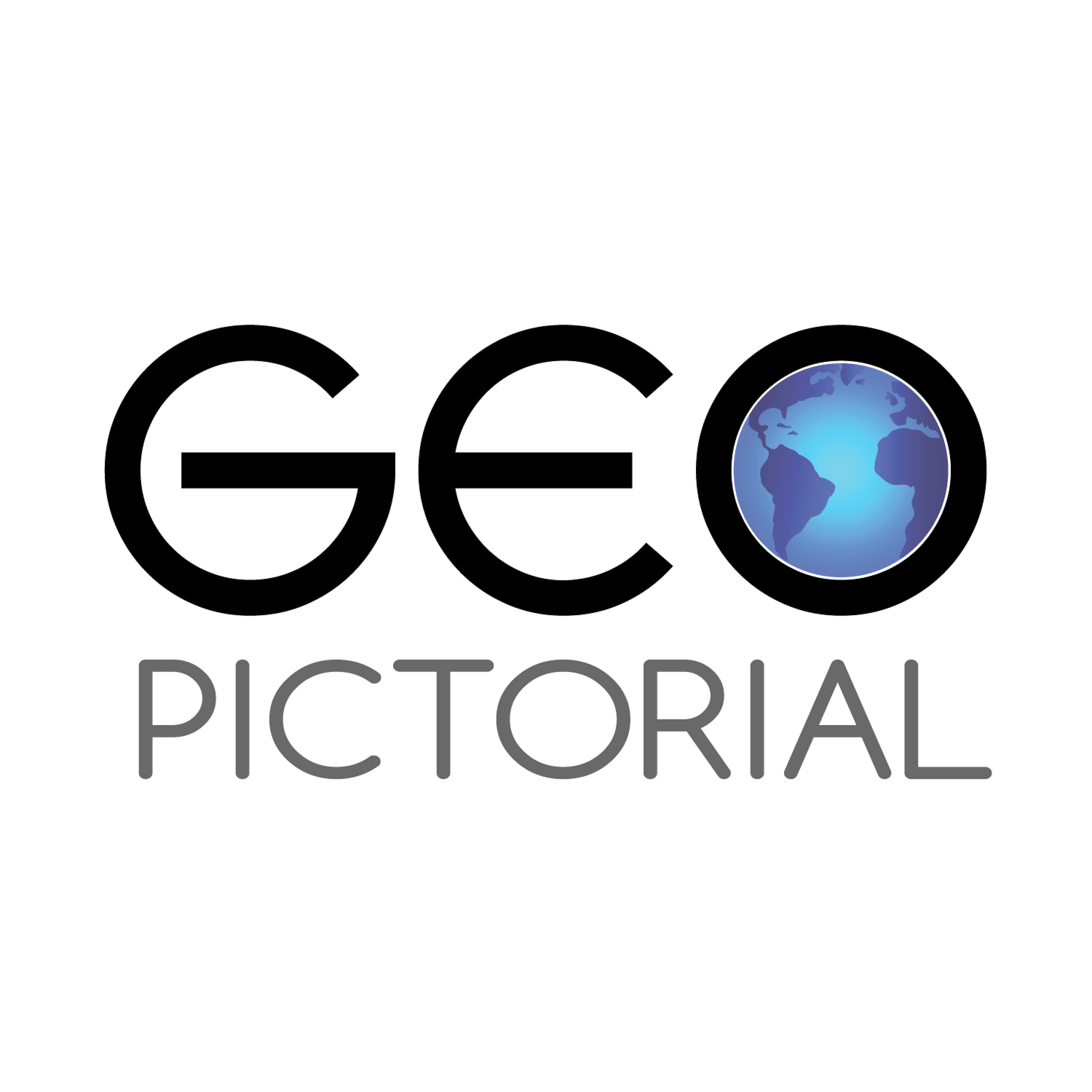 GEO Pictorial