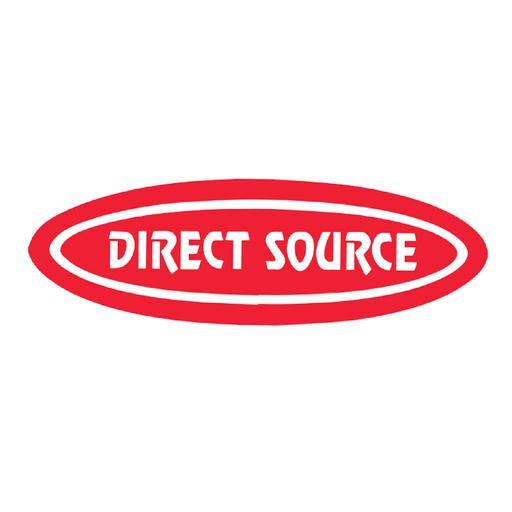 Direct Source
