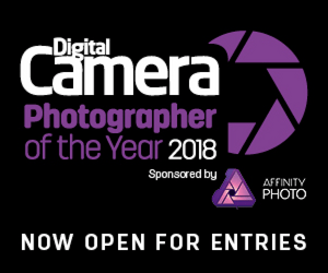 Digital Camera Photographer of the Year