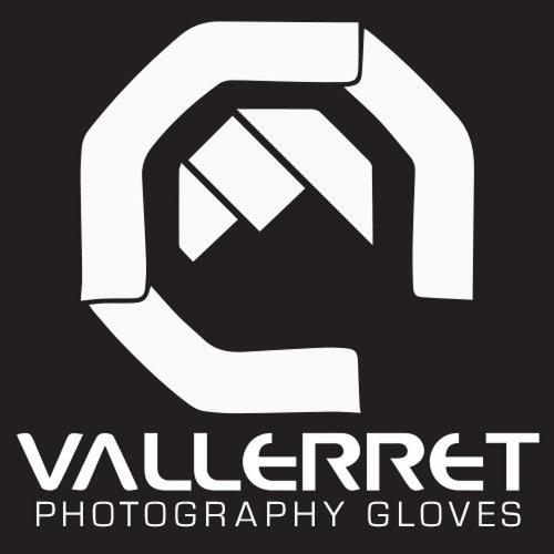Vallerret Photography Gloves