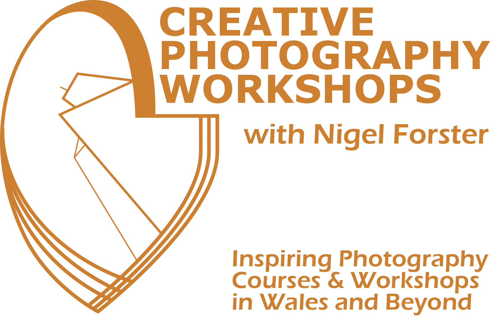 Creative Photography Wales