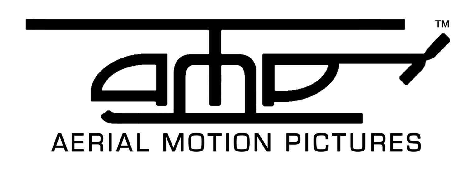 Aerial Motion Pictures