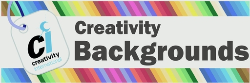Creativity Backgrounds